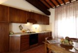 agriturismo_home_2