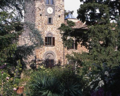 2-castello