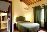 agriturismo_home_1