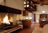 agriturismo_home_3