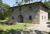 agriturismo_home_6