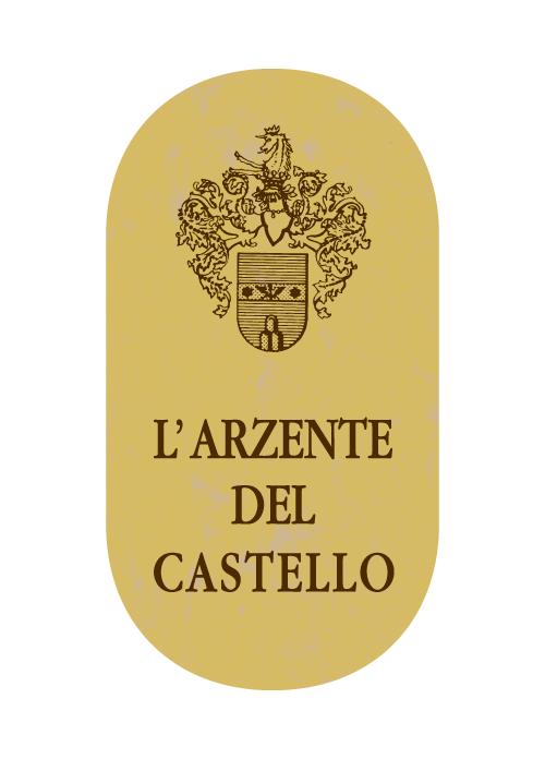 L'Arzente del Castello