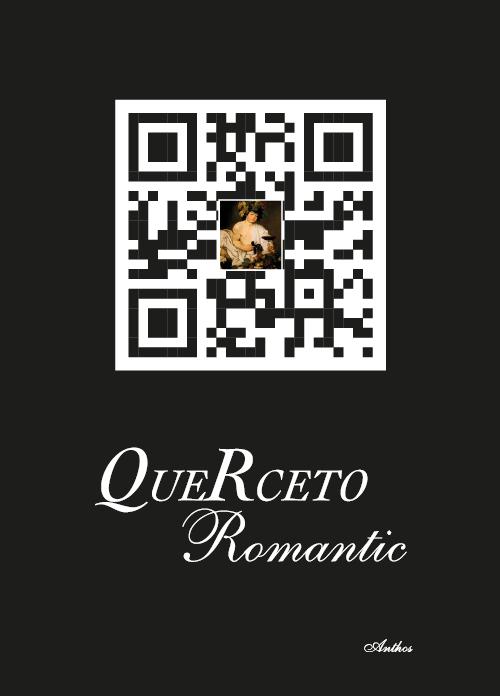 Querceto Romantic Igt Colli Toscana Centrale